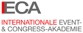 Internationale Event- und Congress Akademie