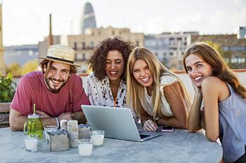 Alles zum event studium eventmanagement for Studieren im ausland