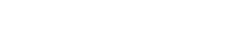 Eventmanagement Studium in Deutschland